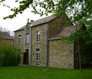 Groepshuis Presgaux 2 voorkant (2)