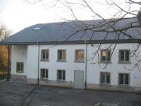 Groepshuis Houffalize 1+2